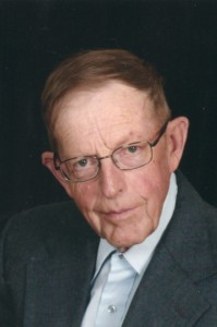 Phelps, Kenneth Color