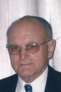 Alberts, Orvis