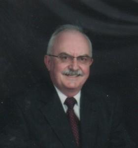 Olson, Robert 2