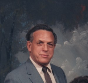 Lechner, Robert Lrg