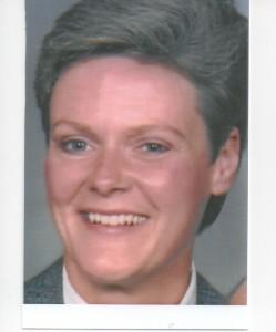 Ness, Sue Ann 2