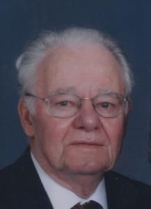 Jensen, Roger Dale