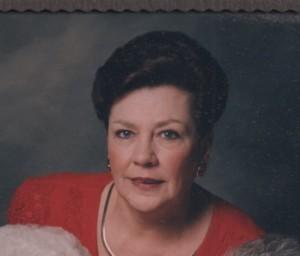 Newman, Linda