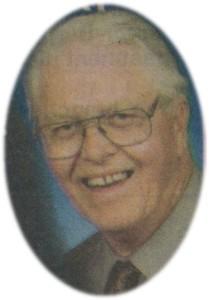 Solberg, Harold Edit