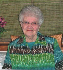 Currier, Margaret Color
