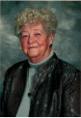 Holmquist, Betty